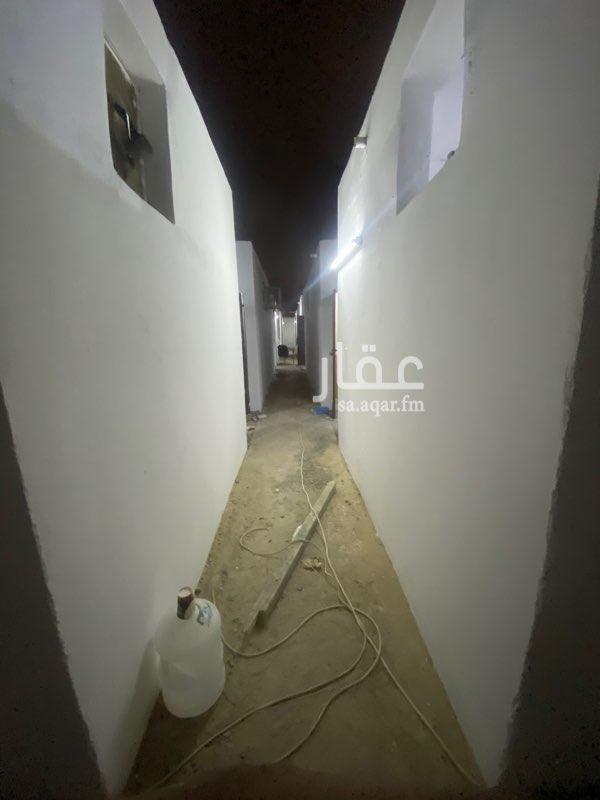 عمارة للإيجار في شارع عبدالله بن عمر ، حي النسيم الغربي ، الرياض ، الرياض