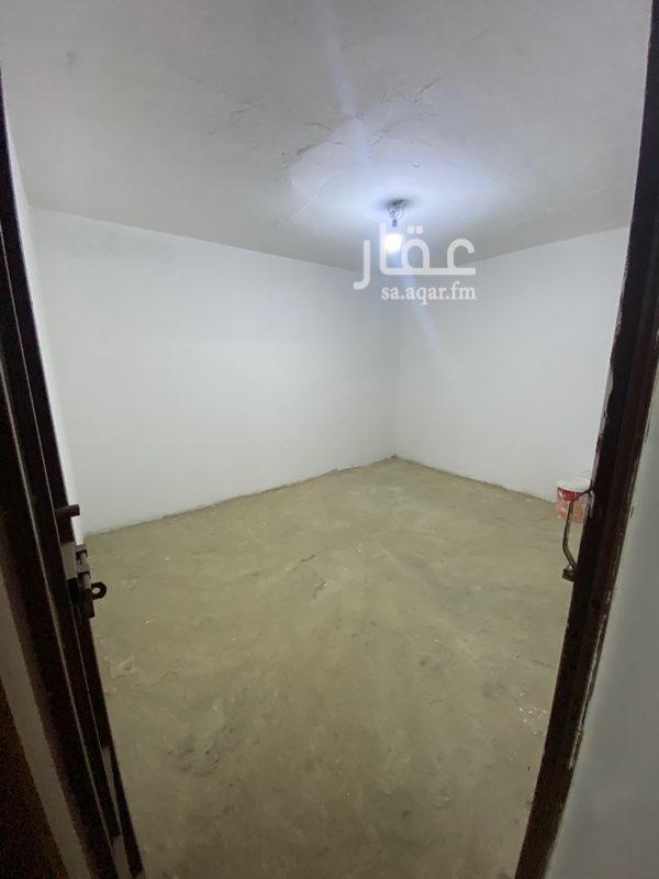 غرفة للإيجار في حي ، شارع عبدالله بن عمر ، حي النسيم الغربي ، الرياض ، الرياض