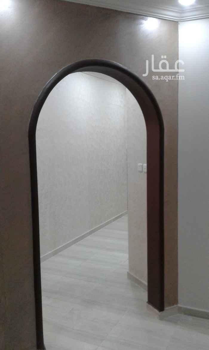 شقة للبيع في حي الشوقية ، مكة ، مكة المكرمة