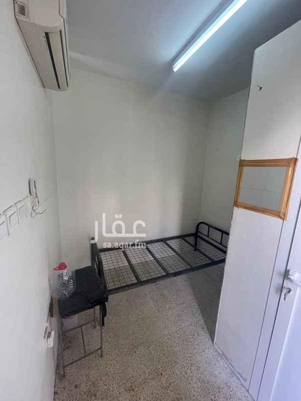 غرفة للإيجار في شارع وادي ابو عرب ، حي النخيل ، الرياض ، الرياض