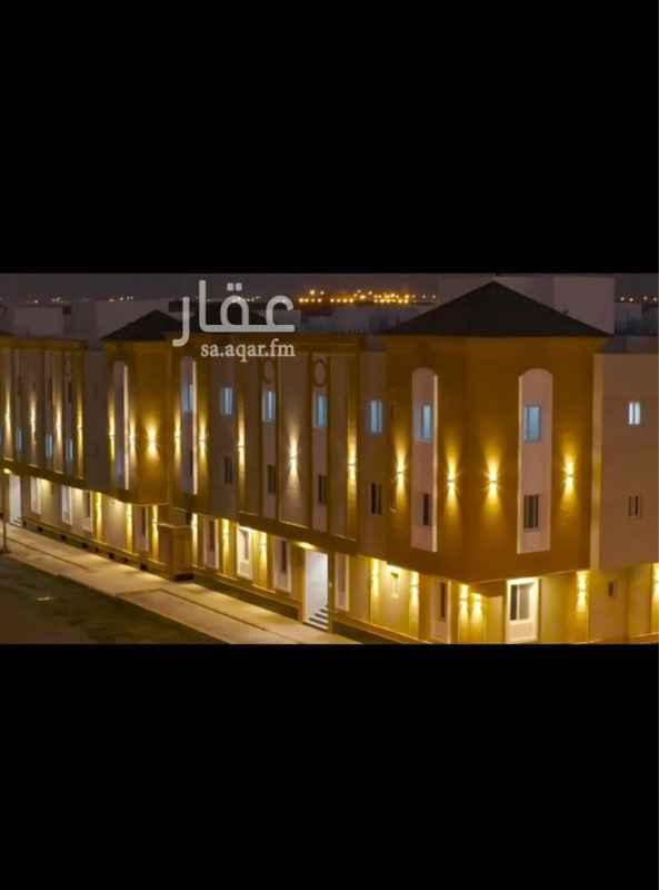 شقة للإيجار في حي الرانوناء ، المدينة المنورة ، المدينة المنورة