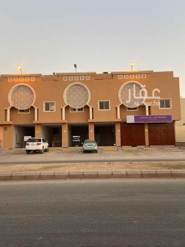 محل للإيجار في حي العارض ، الرياض ، الرياض