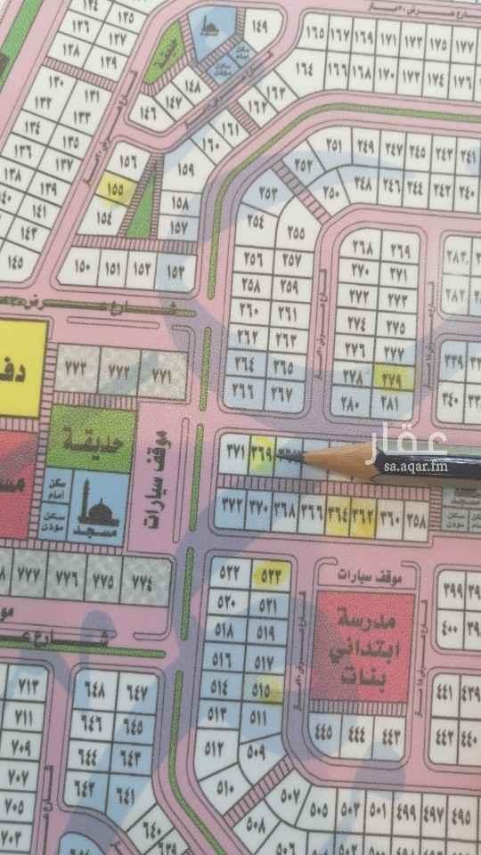 أرض للبيع في شارع 16ب ، حي الكوثر ، الخبر ، الخبر