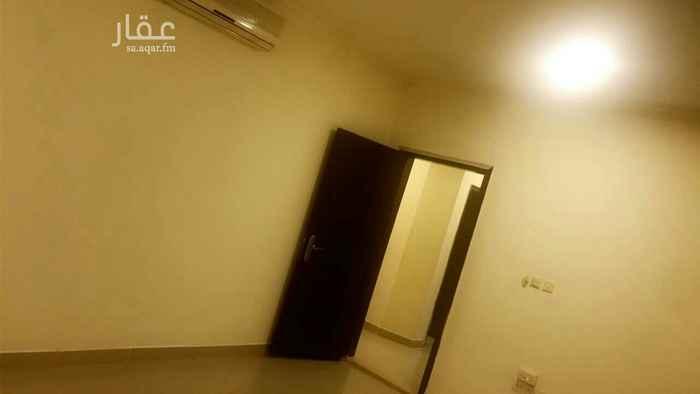 شقة للإيجار في شارع وعلة ، حي العقيق ، الرياض ، الرياض