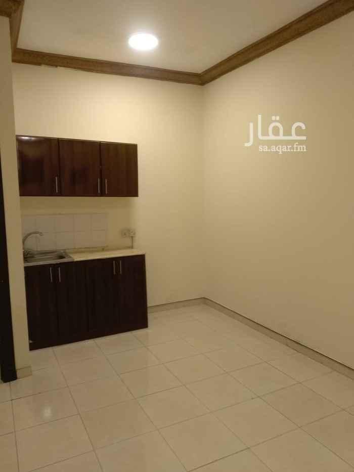 شقة للإيجار في شارع صالح بن محمد ، حي القيروان ، الرياض ، الرياض