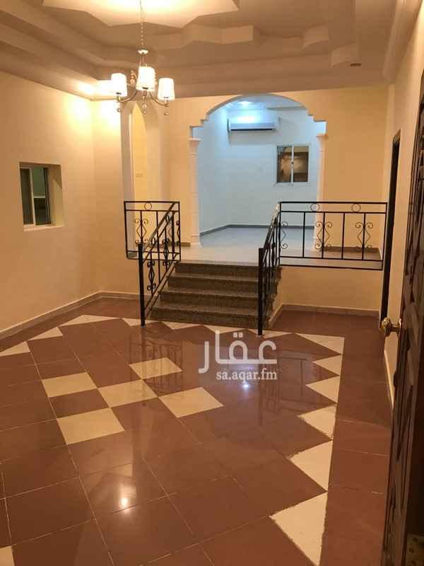 شقة للإيجار في شارع محمد اقبال ، حي الروضة ، جدة ، جدة