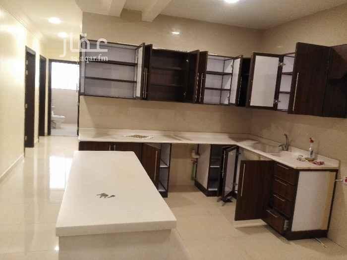 شقة للإيجار في شارع السيل الكبير ، حي الغدير ، الرياض ، الرياض