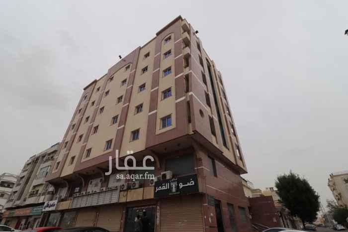 محل للإيجار في شارع احمد اسعد ، حي الصفا ، جدة ، جدة