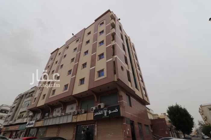 محل للإيجار في شارع ابو محجن ، حي الصفا ، جدة ، جدة