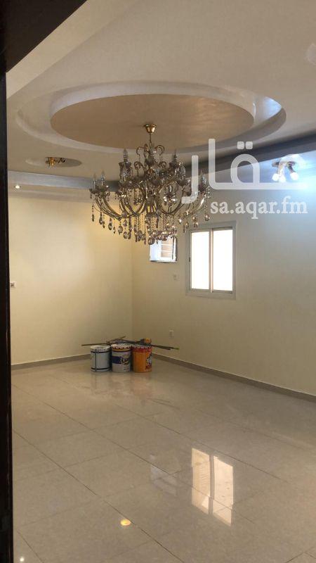 شقة للإيجار في شارع محمود بابلي ، حي الورود ، جدة ، جدة