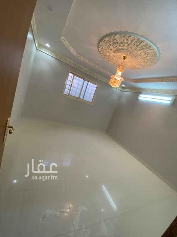 شقة للإيجار في شارع وادي حبان ، حي العزيزية ، الرياض ، الرياض