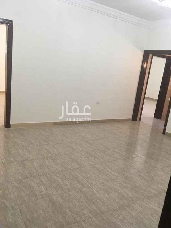 شقة للإيجار في شارع مفتاح السعد ، حي الرويس ، جدة ، جدة