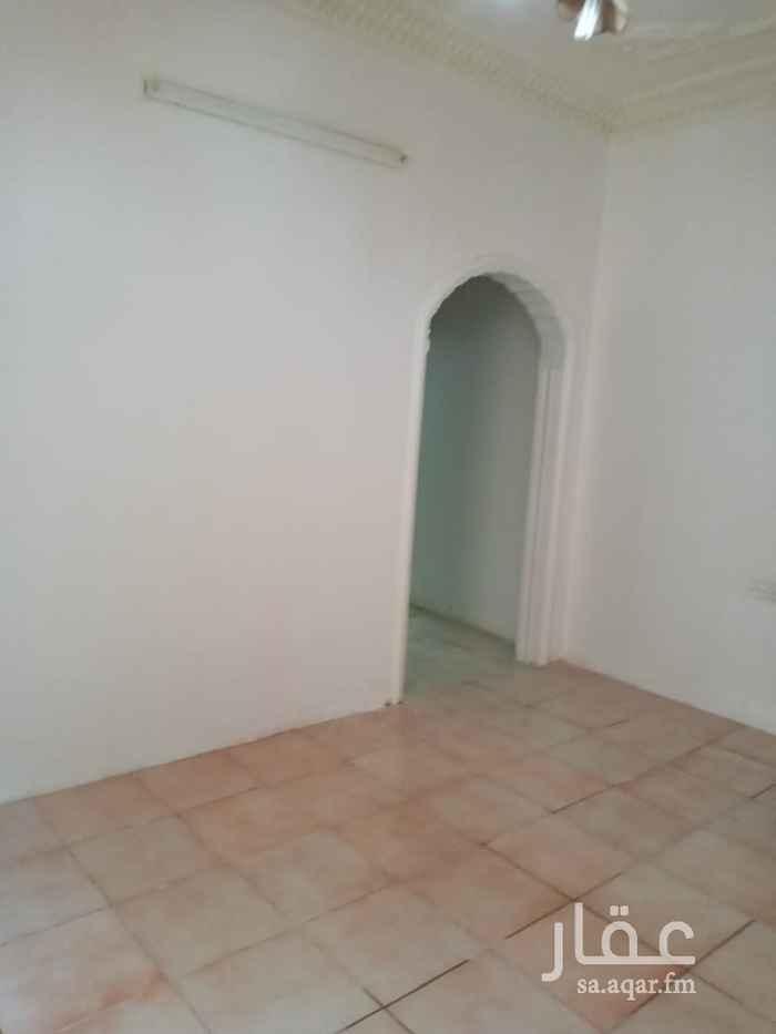 شقة للإيجار في شارع الصليله ، حي اشبيلية ، الرياض