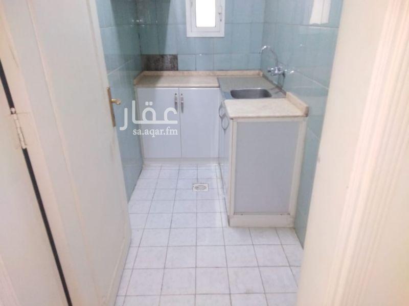شقة للإيجار في شارع اسلم بن عميره ، حي الربوة ، جدة ، جدة