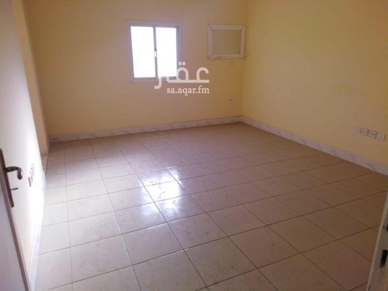 شقة للإيجار في شارع خفاجة بن سفيان ، حي الربوة ، جدة ، جدة