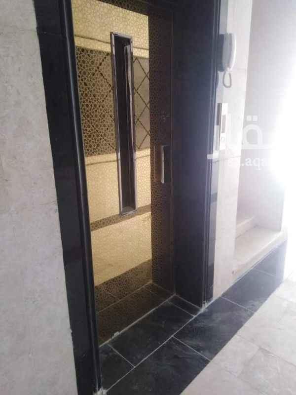 شقة للإيجار في شارع نهر الليطان ، حي مشرفة ، جدة ، جدة