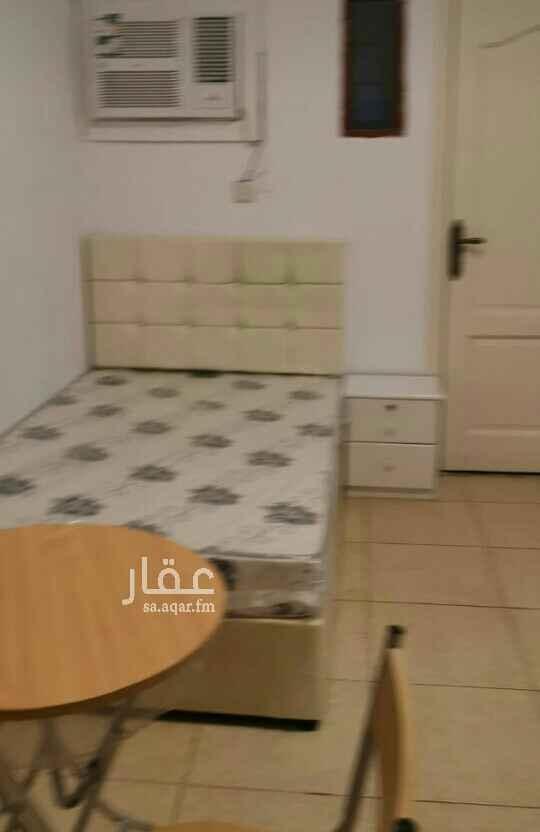 شقة للإيجار في طريق الامير متعب بن عبدالعزيز ، حي الصفا ، جدة ، جدة