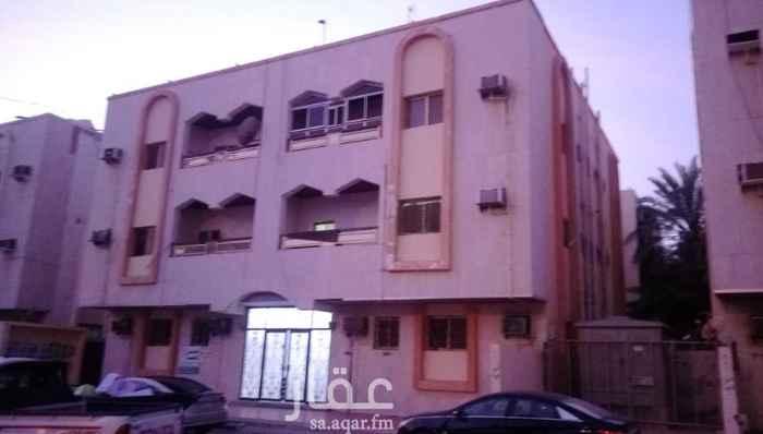 شقة للإيجار في شارع عبدالله بن هلال ، حي البوادي ، جدة ، جدة