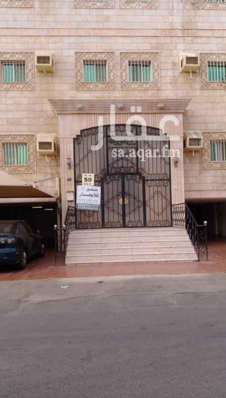 شقة للإيجار في شارع جبل الجدع ، حي الصفا ، جدة ، جدة