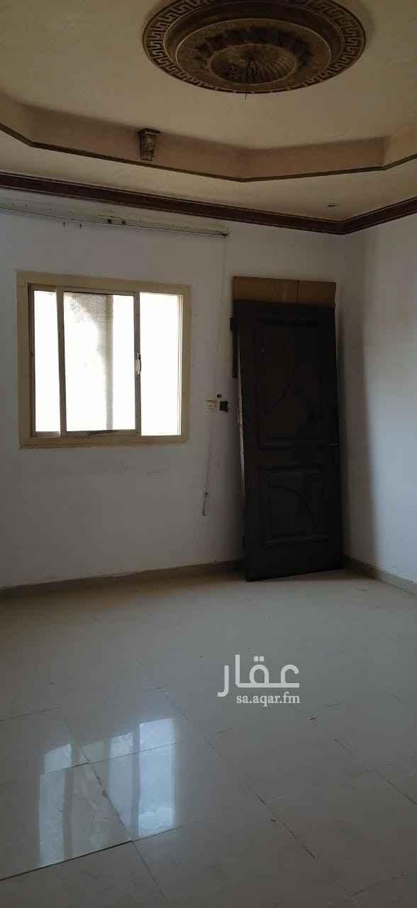 شقة للبيع في شارع منارة المسعي ، حي السلامة ، جدة ، جدة