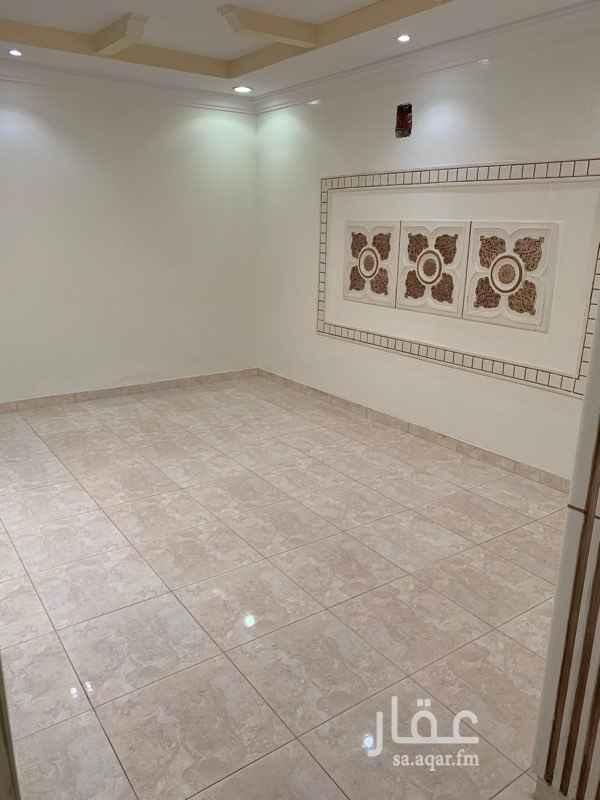 شقة للإيجار في شارع محمد بن عتيق ، حي الفاروق ، الرياض ، الرياض