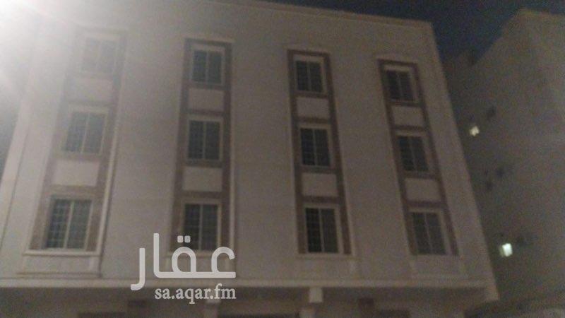 عمارة للإيجار في شارع عبدالله بن عمير ، حي العريض ، المدينة المنورة ، المدينة المنورة