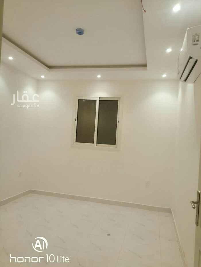 شقة للإيجار في شارع السنبله ، الرياض ، الرياض