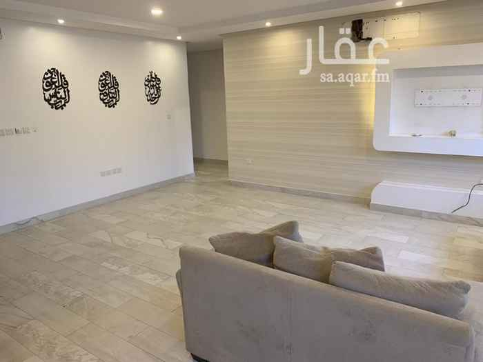 شقة للبيع في شارع الشيخ حسين بن حسن ، حي النزهة ، الرياض ، الرياض