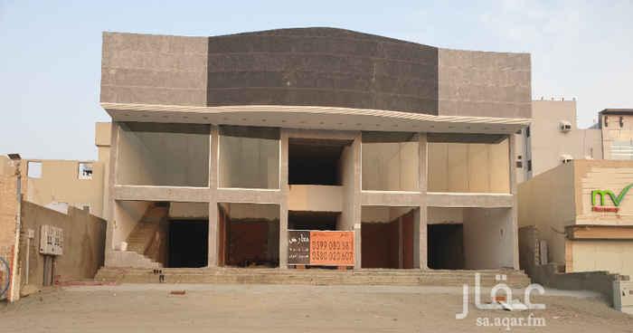 محل للإيجار في حي النوارية ، مكة