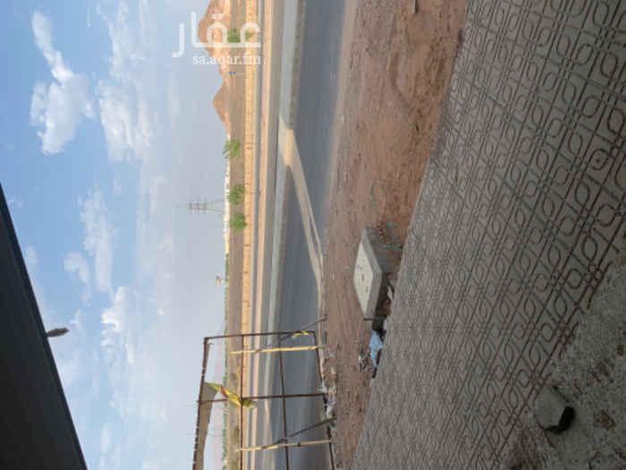 محل للإيجار في طريق ام منيع اسماء بنت عمرو ، حي الرانوناء ، المدينة المنورة