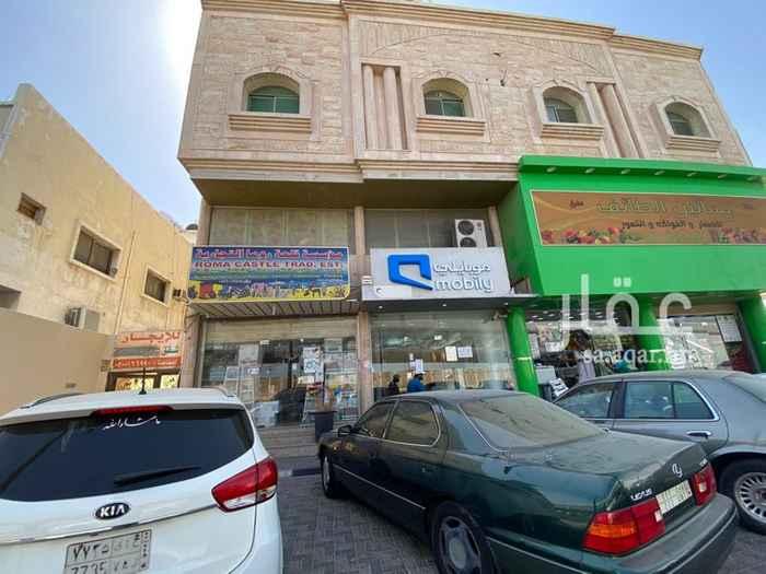 بيت للإيجار في طريق الأمير نايف بن عبدالعزيز ، حي الروضة ، الدمام ، الدمام