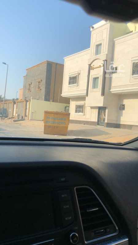 شقة للإيجار في شارع عبد الملك بن ابي علي ، حي الجسر ، الخبر ، الخبر