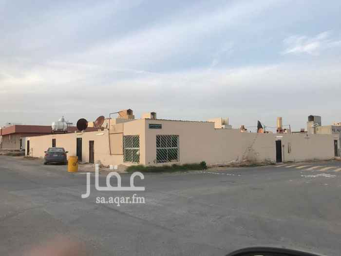 استراحة للإيجار في حي ظهرة لبن ، الرياض ، الرياض