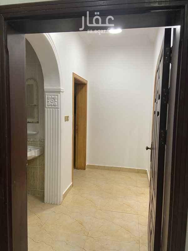شقة للإيجار في حي الاجاويد ، جدة ، جدة