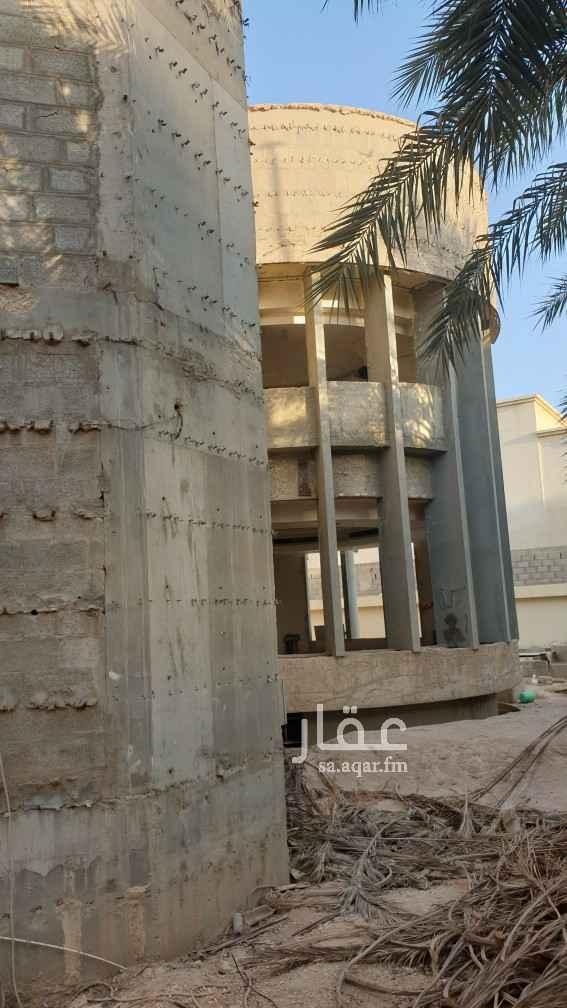 فيلا للبيع في شارع اسعد الكاتب ، حي الروضة ، الرياض ، الرياض