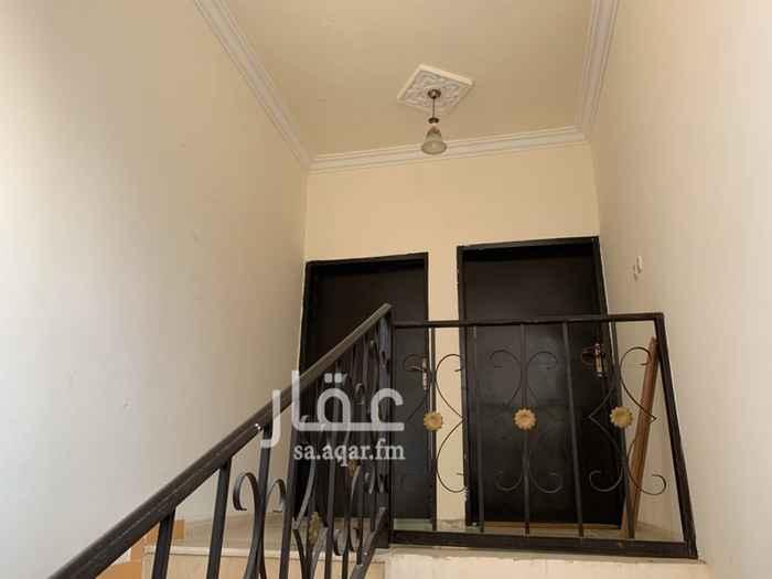 شقة للإيجار في شارع الهياثم ، حي ظهرة لبن ، الرياض