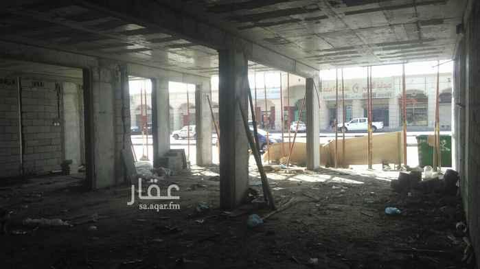 محل للإيجار في شارع الرياض ، حي الخبر الجنوبية ، الخبر ، الخبر