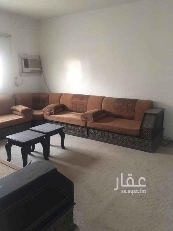 دور للإيجار في شارع ابي عبدالله الحلاوي ، حي الدار البيضاء ، الرياض ، الرياض