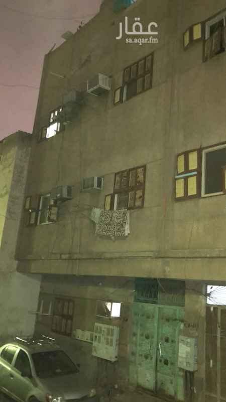 بيت للإيجار في وضوء رجال ، حي الحرم ، المدينة المنورة ، المدينة المنورة