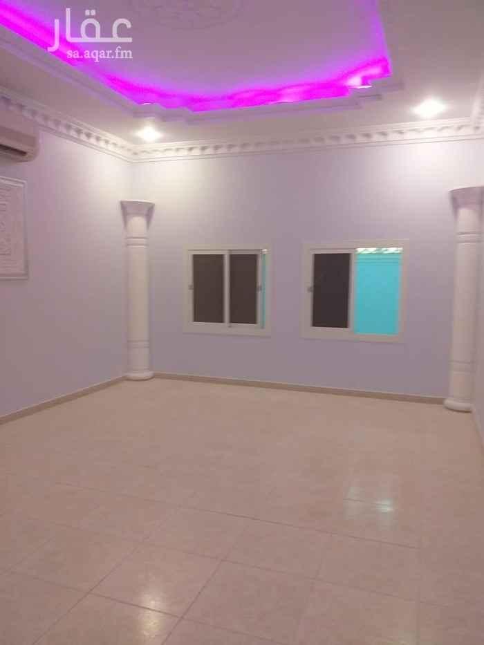 شقة للإيجار في شارع احمد الحميري ، حي النسيم ، جدة ، جدة