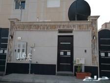 غرفة للإيجار في منتزه حي الندى ، شارع الاقتصاد ، حي الندى ، الرياض ، الرياض
