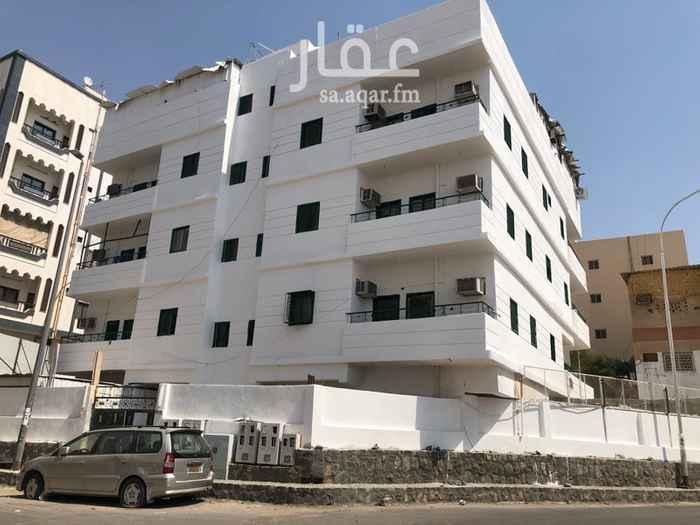 عمارة للإيجار في حي المغيسلة ، المدينة المنورة ، المدينة المنورة