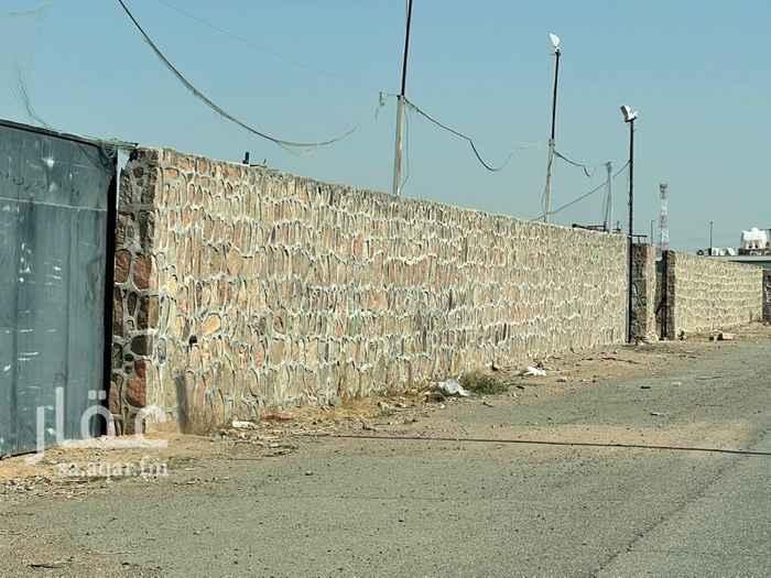 أرض للبيع في شارع يونس ابن ابي اسحاق ، حي الغابة ، المدينة المنورة ، المدينة المنورة