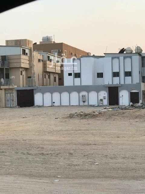فيلا للإيجار في حي المدينة الصناعية الجديدة ، الرياض