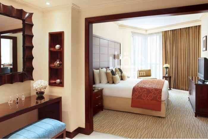 شقة للبيع في طريق الامير محمد بن عبدالعزيز الفرعي ، حي العليا ، الرياض ، الرياض