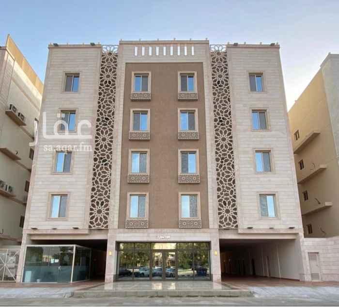 شقة للبيع في شارع ام القرى ، حي الصفا ، جدة ، جدة