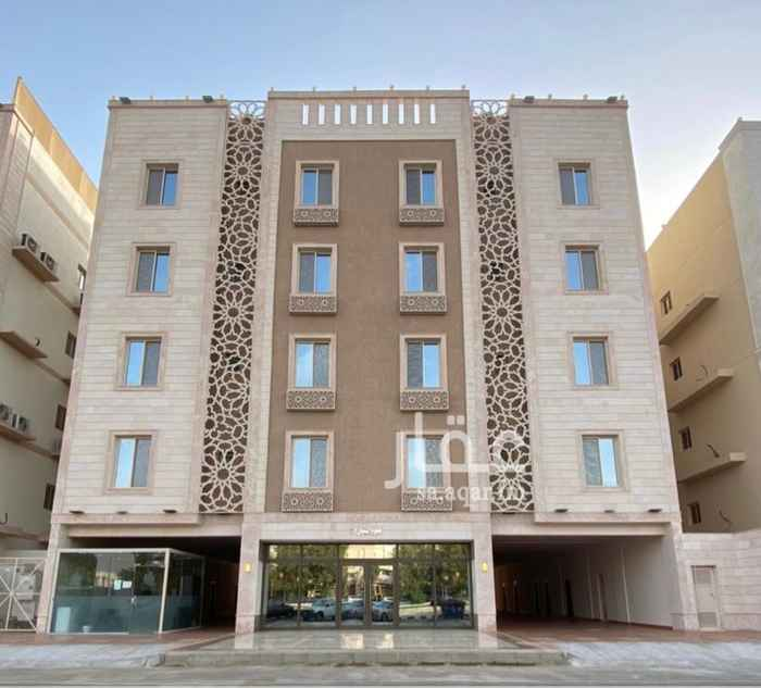 شقة للبيع في طريق الامير متعب بن عبدالعزيز ، حي الصفا ، جدة ، جدة