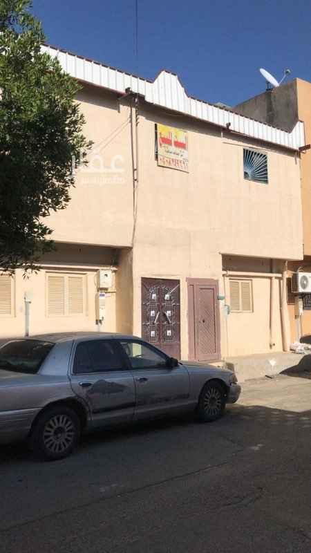 بيت للبيع في حي شباعة ، خميس مشيط