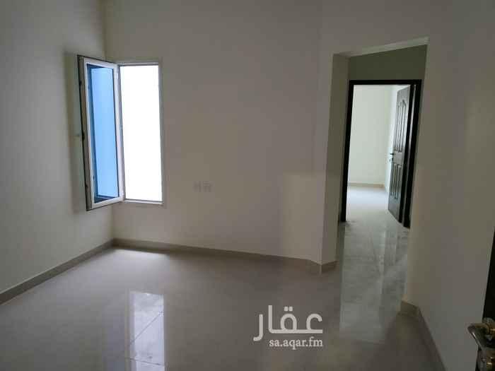 شقة للبيع في شارع الامير مشاري ، حي مدينة العمال ، الخبر ، الخبر