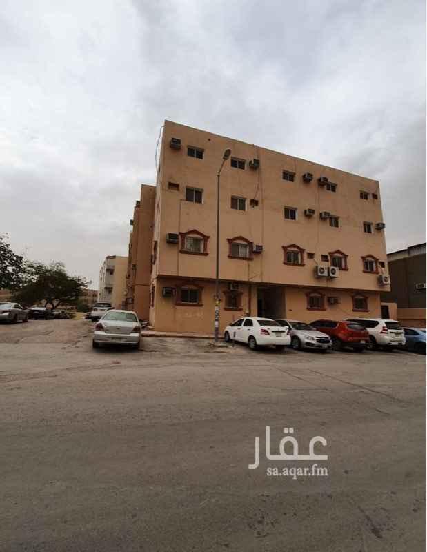 عمارة للبيع في شارع منصور بن عبدالجبار ، حي الوشام ، الرياض ، الرياض